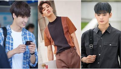 Daftar List Link Tautan Grup WA (Whatsapp) Drakor Drama Korea