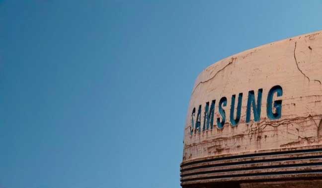 Spesifikasi Bocor, Samsung Galaxy A10s Dibanderol Rp 1,8 Jutaan?