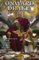 Cover illustration by Donato Giancola