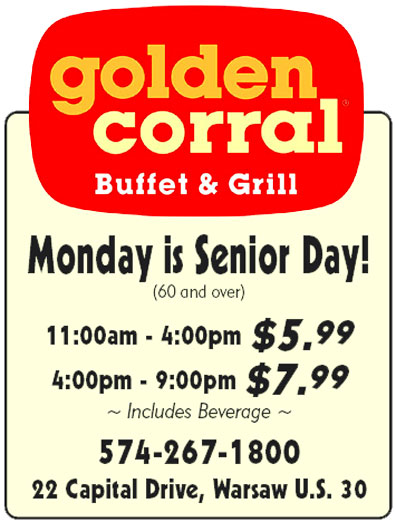 photograph about Golden Corral Coupons Buy One Get One Free Printable called Golden corral coupon codes orlando 2018 : Crest cleaners discount coupons