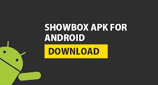 showbox-apk
