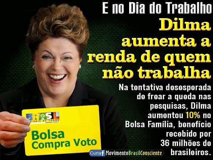 Do Pt Empréstimo Alerta Pega Banco Occ BrasilGoverno Ao Mundial eWDH2E9IY