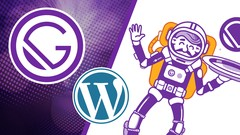 Gatsby with Wordpress as a headless CMS (2019)