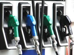 postodegasolina É praticamente 1 real a diferença de preços dos combustíveis nos postos de São Paulo!