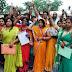 गई मुख्य पार्षद सुधा कुमारी की कुर्सी, उपाध्यक्ष की बची, गहमागहमी रही अविश्वास प्रस्ताव पर मतदान में