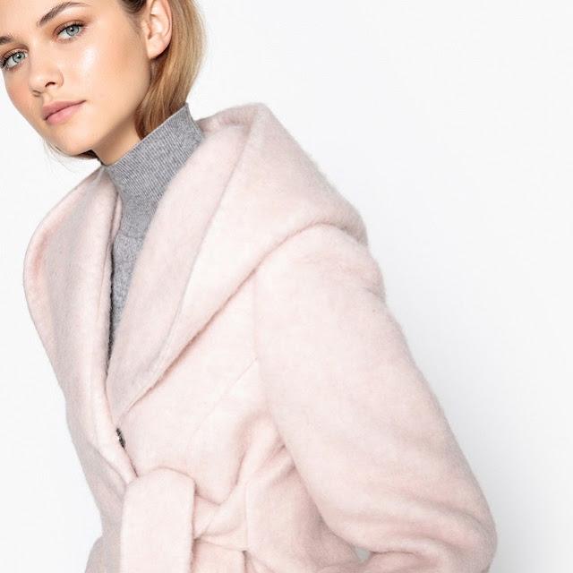 la redoute saldi moda inverno 2018