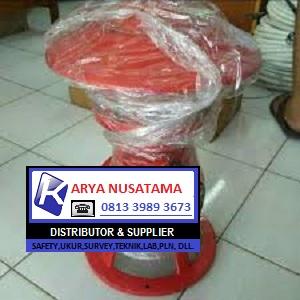 Hub. 085740767348 Jual Sirine Bandara LK JDL 188 di Denpasar