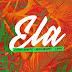 Sureno Beatzz Feat. Mika Mendes & Laton Cordeiro - Ela (Afro Pop)