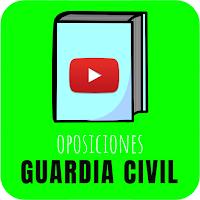 temario-guardia-civil