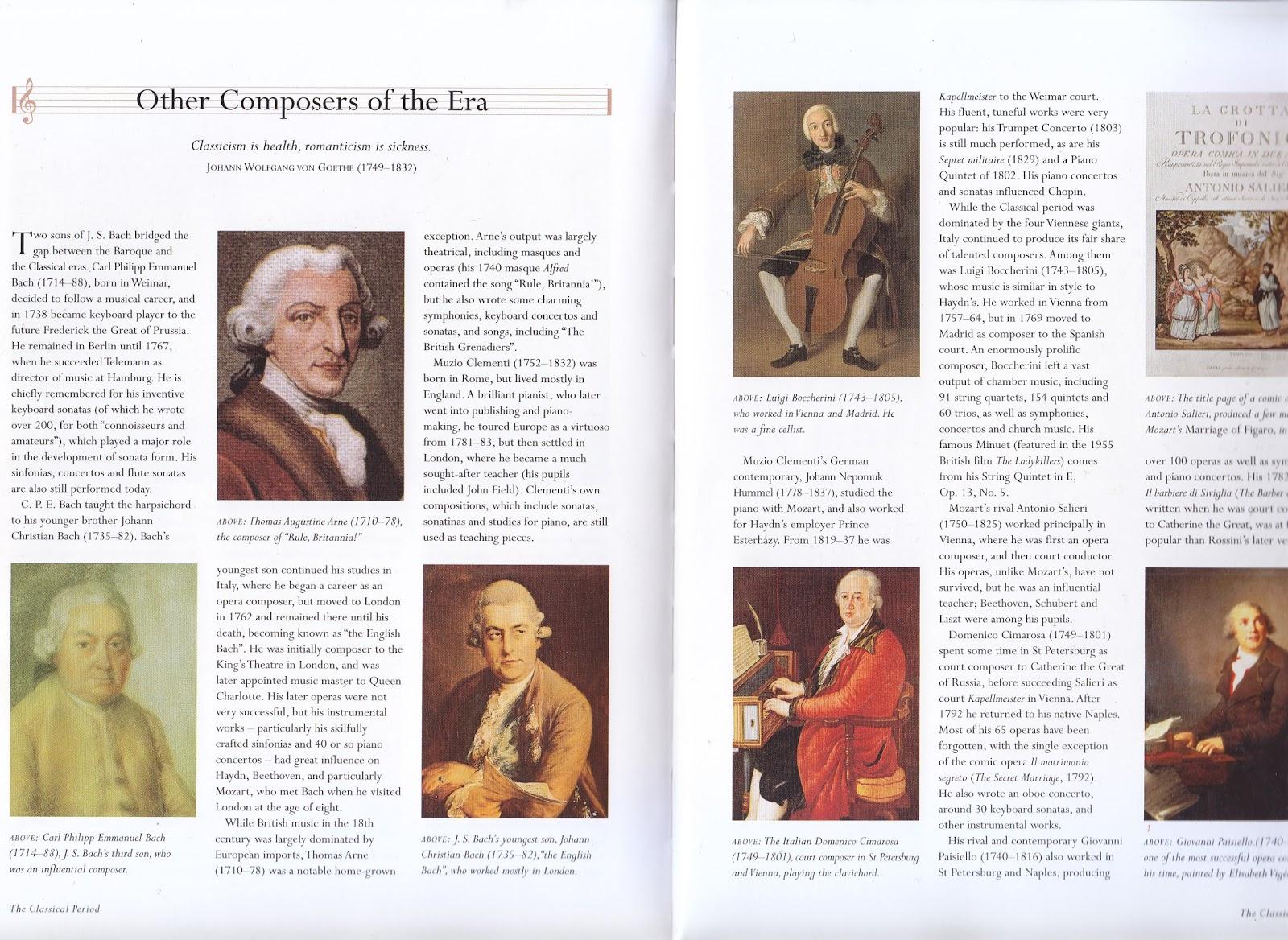 composer of rule britannia - HD1600×1168