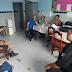 Projeto SMTT para Todos chega as escolas municipais de Delmiro Gouveia e terá início pela Escola Eliseu Norberto