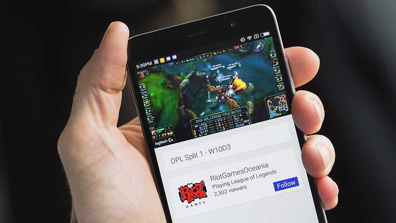 Android permainan forex terbaik