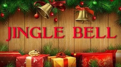 Download Jingle Bells Christmas Song 2019