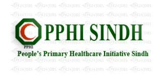 PPHI-Sindh-Logo