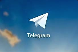 Telegram vs Whatsapp choice is yours ~ Nexus Cracks