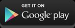 Infolinks google play app