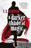 http://nothingbutn9erz.blogspot.co.at/2016/07/a-darker-shade-of-magic-ve-schwab-rezension.html