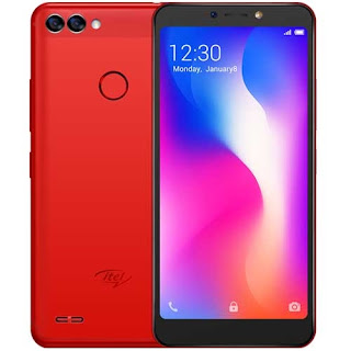 itel s13 FRP File | FRP Bypass Reset File | MTK 8.1 Only 40MB File & Tools Without Box