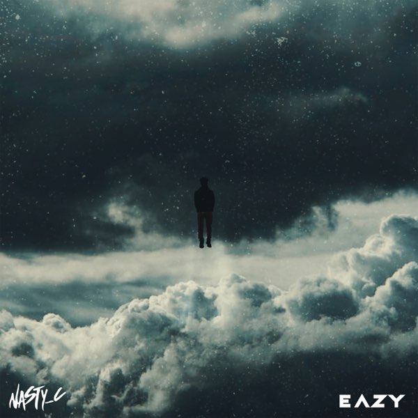 "Nasty C – ""Eazy"" #Arewapublisize"