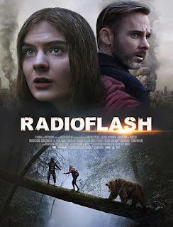 مشاهدة فيلم Radioflash 2019 مترجم