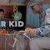 VIDEO | Bright – Morogoro mp3