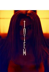 Totem (2017) WEB-DL 720p Español Castellano AC3 5.1 / Latino AC3 2.0 / ingles AC3 5.1