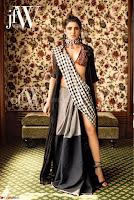 Samantha Ruth Prabhu in Choli ~ Exclusive  Celebrities Galleries 009.jpg