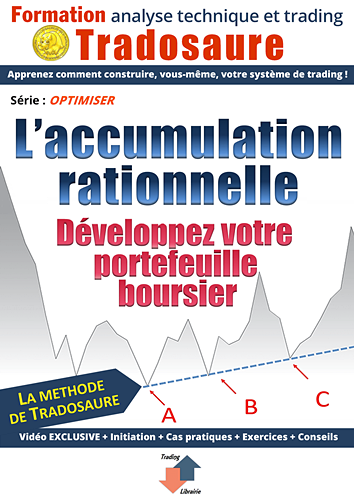 portefeuille-boursier-accumulation-formation-video