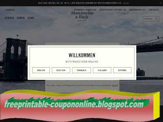 Free Printable CafePress Coupons