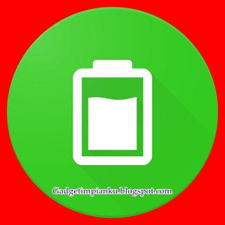 aplikasi penghemat baterai android kitkat.png