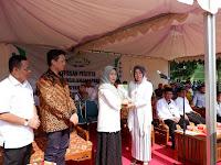 Mahasiswa UIN Raden Intan Siap Laksanakan PPL