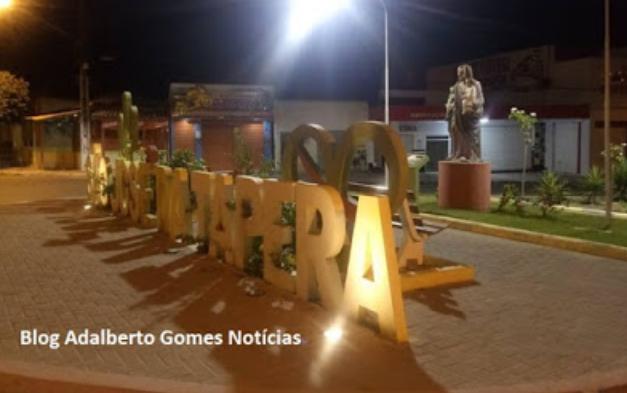 Produtores rurais de São José da Tapera são vítimas de golpe por empresa de SP