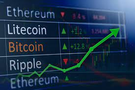 Panduan Mudah Melabur Dalam Cryptocurrency