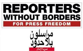 سفير الجزائر في فرنسا يرفع شكوى تشهير ضد مراسلون بلا حدود