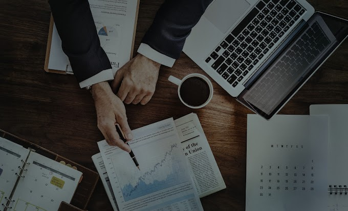 Business Growth in 2021: How Data Analytics is the Way Forward