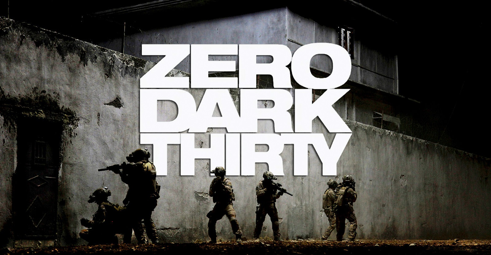 watch zero dark thirty online free letmewatchthis