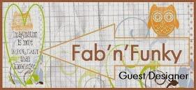 Fab n' Funky GDT !