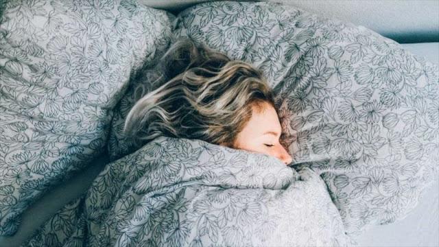 ¿Por qué olvidamos tan rápidamente los sueños?