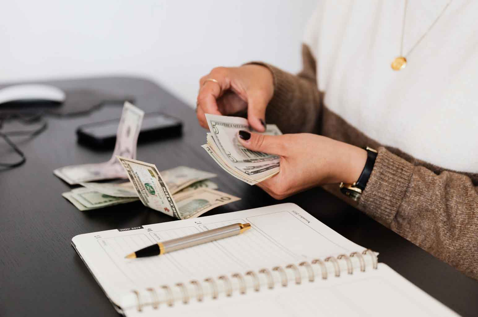6 Factors That Can Affect the Terms of a Loan