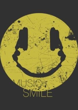 Music tees