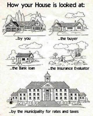 How your house looks... www.jokes.com, www.funnyjokes.com