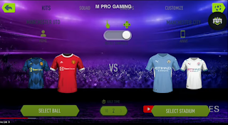 FIFA 22 Mobile Download - Android & iOS Latest Update 5th October