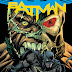 Batman – I Am Bane | Comics