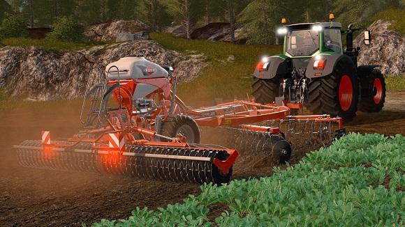 Farming Simulator 17 Platinum Edition-simulator04-power-pcgames.blogspot.co.id