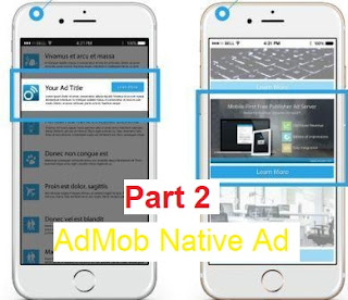 Solution] Why Slow Loading AdMob Ads in Android App