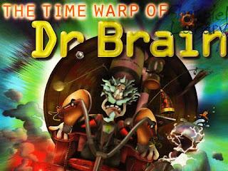 https://collectionchamber.blogspot.com/p/time-warp-of-dr-brain.html