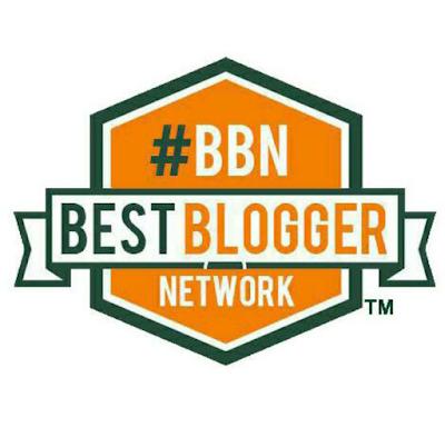Senarai URL 84 Ahli Best Blogger Network (BBN) 2017 Malaysia