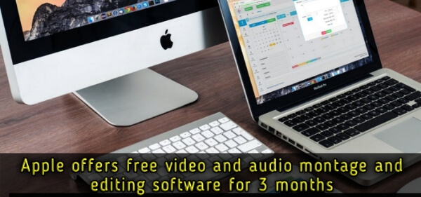 Apple_offers_free_video_and_audio_montage_and_for_3_months
