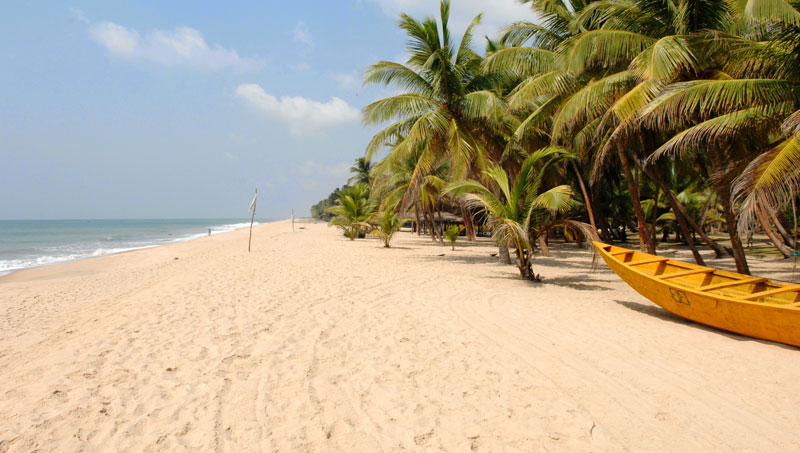 beaches in Lagos,Nigeria, things to do in Lagos