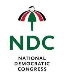 NDC's Constituency Chairman Passes On